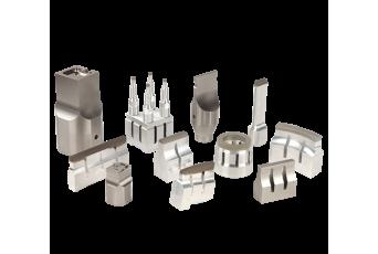 超声波焊接机模具