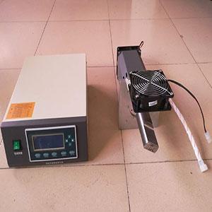 超声波自动化配套
